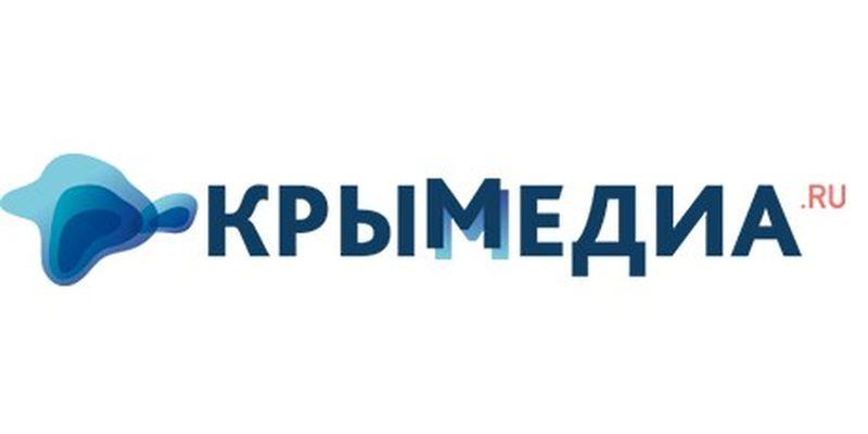 Kryim-Media