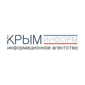 social_logo2