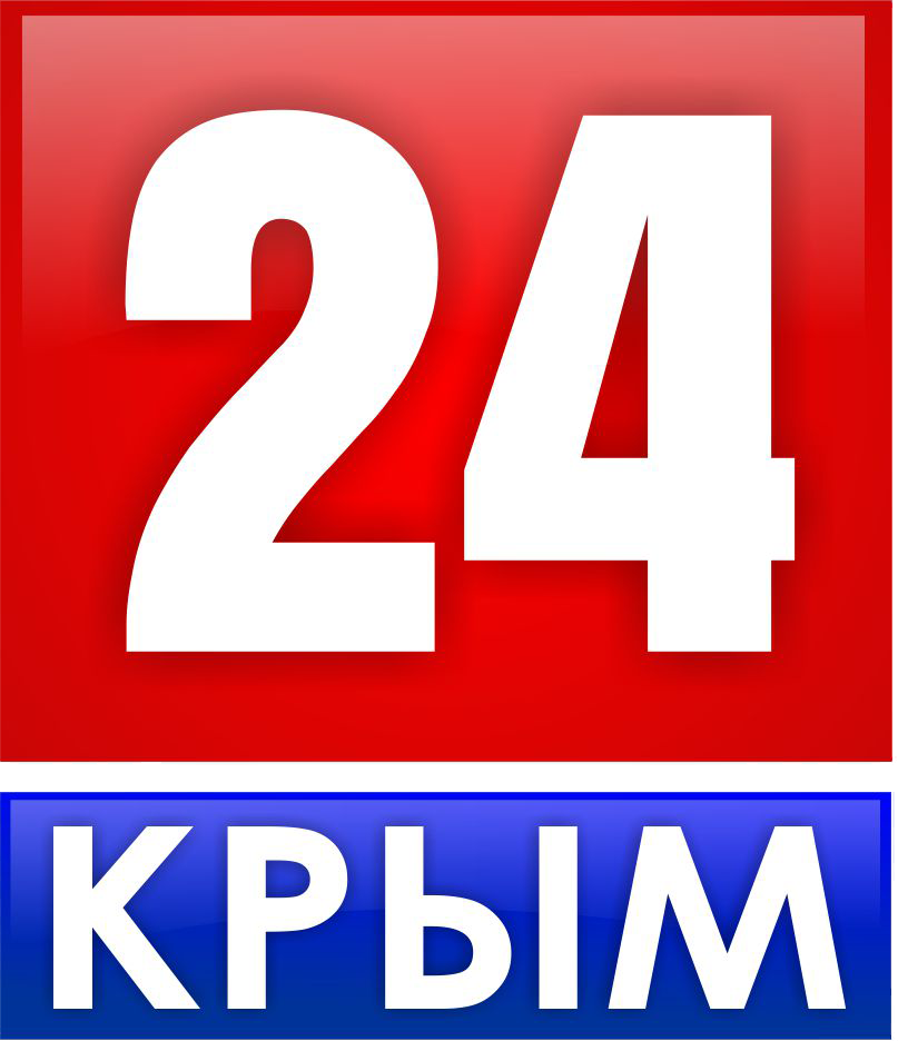 live_crimea24-(1)