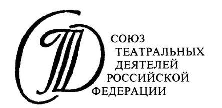 1461963269_i-2