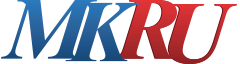 logo-mk-index