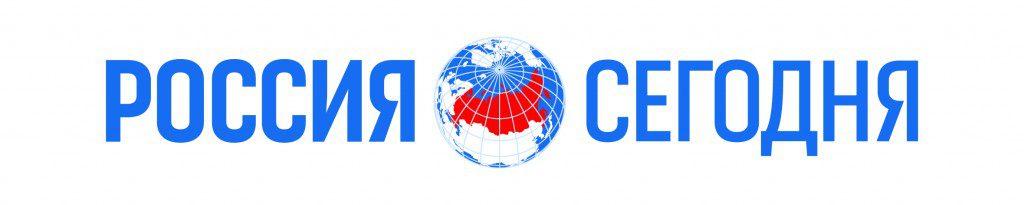 logo_RossiyaSegodnya_rus_color