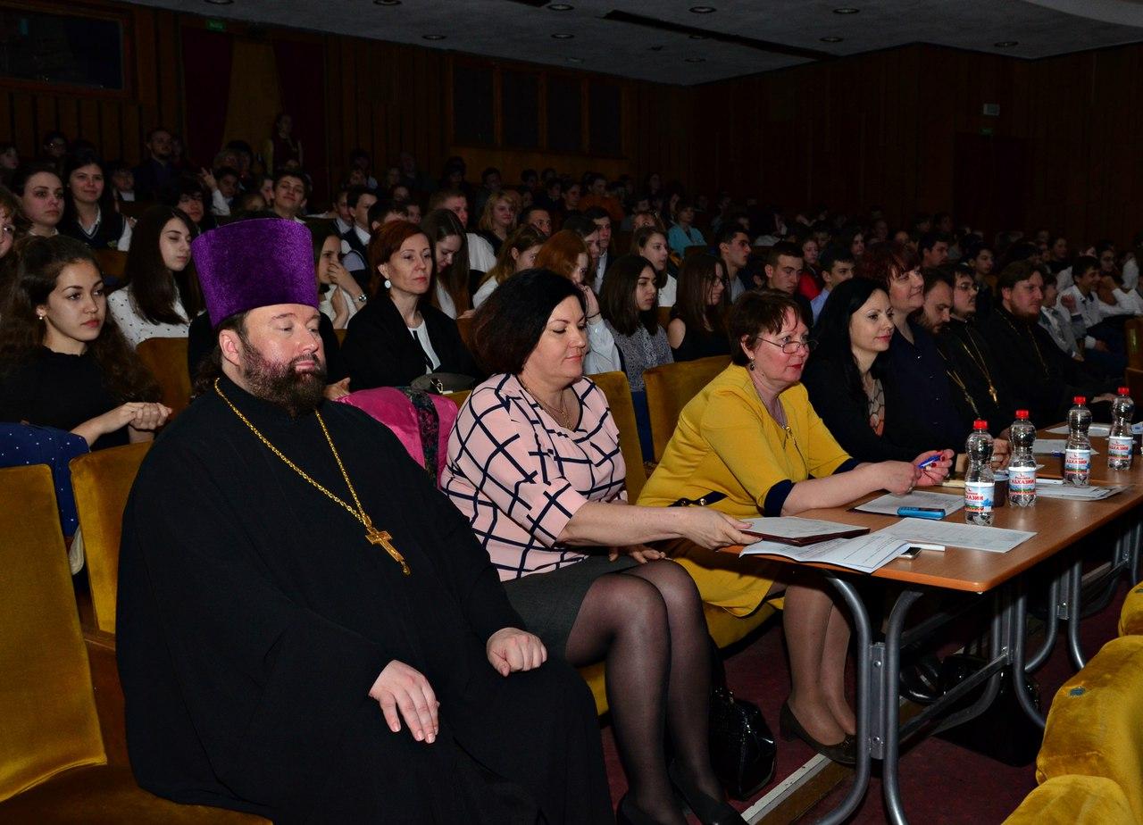 Симферополь украинский театр леся украинка оргия