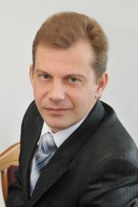 59-Павлов-Ю.М-LET_0671