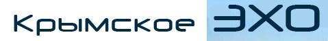 Kreho_logo