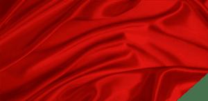 фон красный
