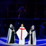 собор парижской Богоматери (3)
