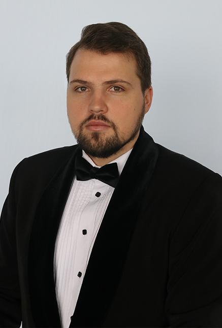 Дозорец<br>  Максим Александрович
