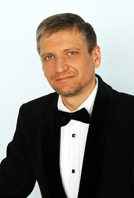 Кареев<br>  Алексей Александрович