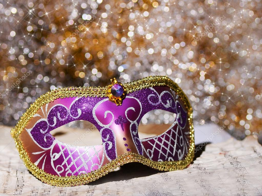 depositphotos_29705059-stock-photo-carnival-mask